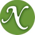 Wigs Wig Logo