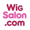 WigSalon.com USA Logo