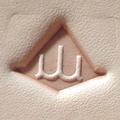 wilboro Logo