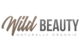 Organic Wild Beauty Logo
