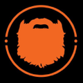 Wild Willies Logo