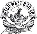 Wild West Rag Co Logo