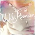 Wild Abandon Jewelry Logo