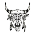 Wild & Free Jewelry logo
