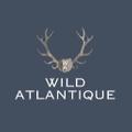 Wild Atlantique Logo