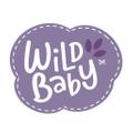 Wild Baby Logo