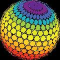 wildbillwholesale Logo