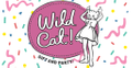 wildcatgiftandparty Logo