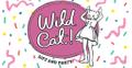 wildcatgiftandparty logo