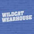 Wildcat Wearhouse Logo