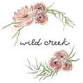 Wild Creek Co logo