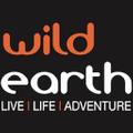 Wildearth AU Logo