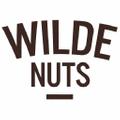 Wilde Nuts Logo