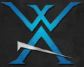 Wilderness Athlete Logo
