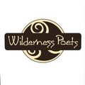 Wilderness Poets Logo