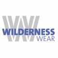 Wilderness Wear logo