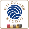 Wildfiber Studio Logo