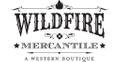 Wildfire Mercantile Logo