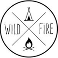 Wildfire Teepees Logo