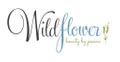 wildflowerbeautybyjessica.com Logo