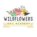 Wildflowers Logo
