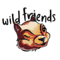Wild Friends Foods Logo