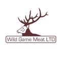 Wild Game Meat Ltd UK Logo