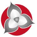 Wild Ginger Software Logo