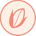 Wildgrain logo