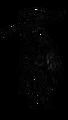The Wild Gringa Logo