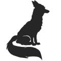 Wild Groves Logo
