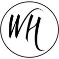 Wild Harry Logo