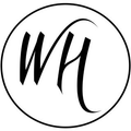 Wild Harry Online Store Logo