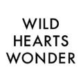 Wild Hearts Wonder Logo