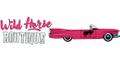 Wild Horse Boutique USA Logo