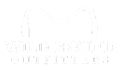 Wild Hound Outfitters Logo