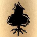 Wild House logo