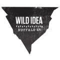 Wild Idea Buffalo Co Logo