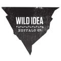 Wild Idea Buffalo Co Logo