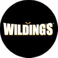 Wilding Snacks UK Logo