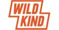 Wildkind Logo