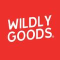 Wildly Good Logo