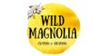 Wild Magnolia Logo