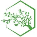 Wild Naturals Logo