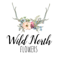 Wild North Flowers Coupons and Promo Codes