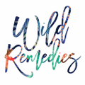 Wild Remedies Logo
