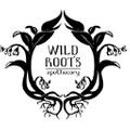 Wild Roots Apothecary Logo