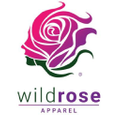 Wild Rose Apparel Logo