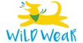 Wild Wear Pets USA Logo