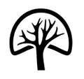Wildwood Eyewear Canada Logo